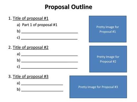 What is the Purpose of Research Proposal? Writing Helps, Tips