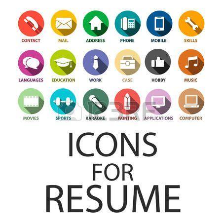 Top 10 Best Websites To Create Free Resume Curriculum
