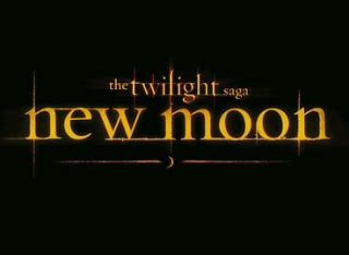 Twilight - Book Series In Order